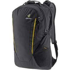 Deuter XV 2 Daypack black