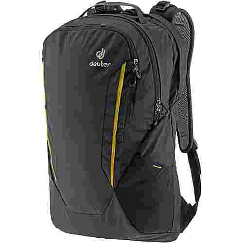 bab3d58449 Deuter Rucksack XV 2 Daypack black im Online Shop von SportScheck kaufen