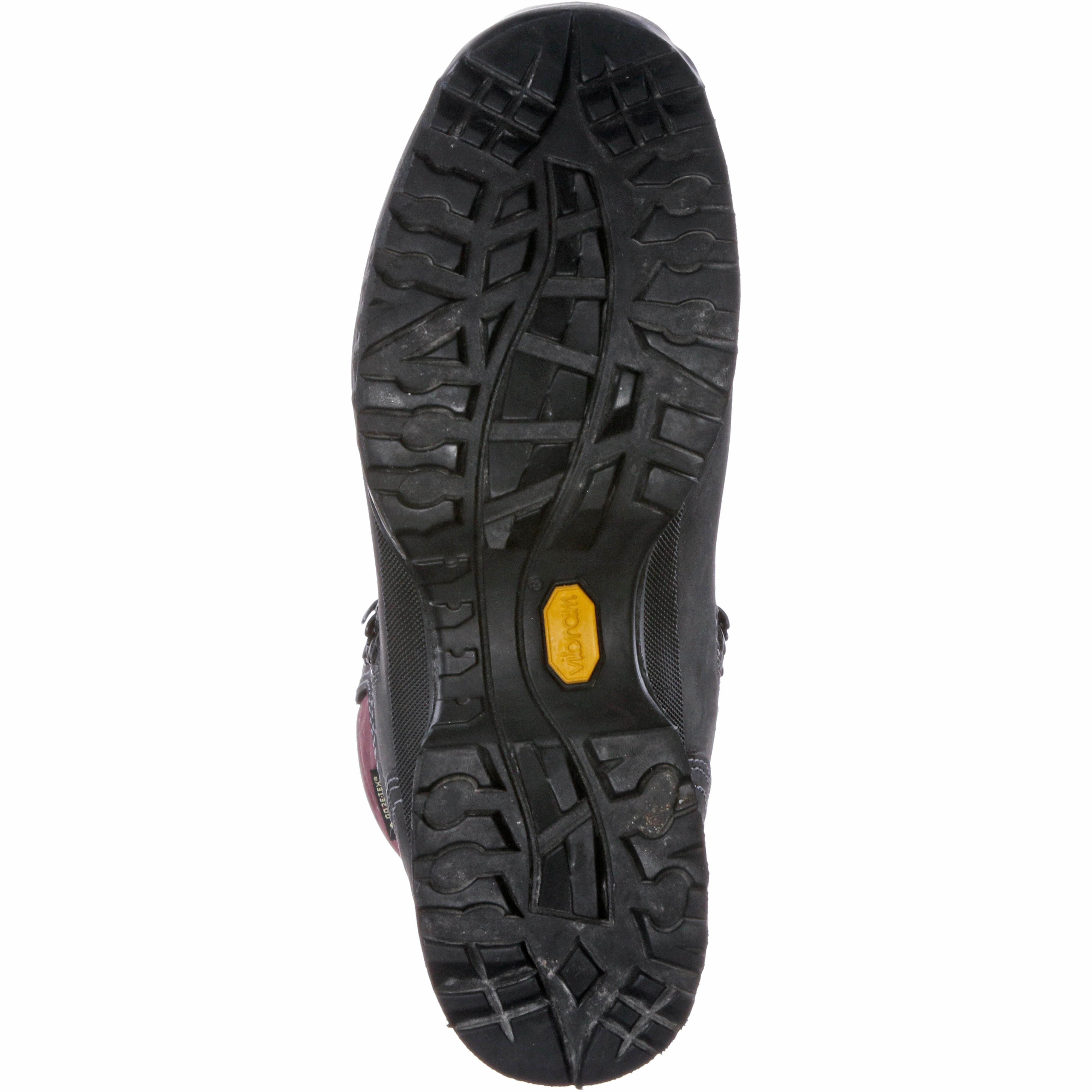Hanwag Hanwag Hanwag Tatra II Lady GTX Wanderschuhe Damen asphalt-dark garnet im Online Shop von SportScheck kaufen Gute Qualität beliebte Schuhe 02b7ce