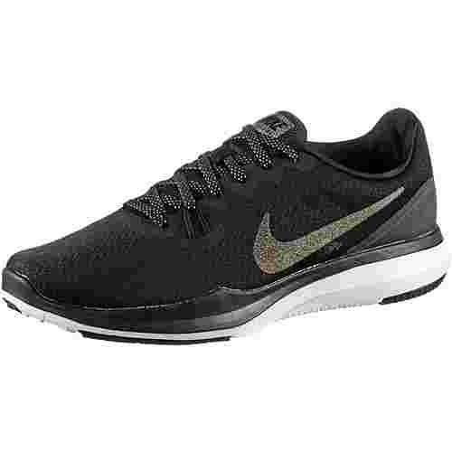 Nike In-Season TR 7 Fitnessschuhe Damen black-black