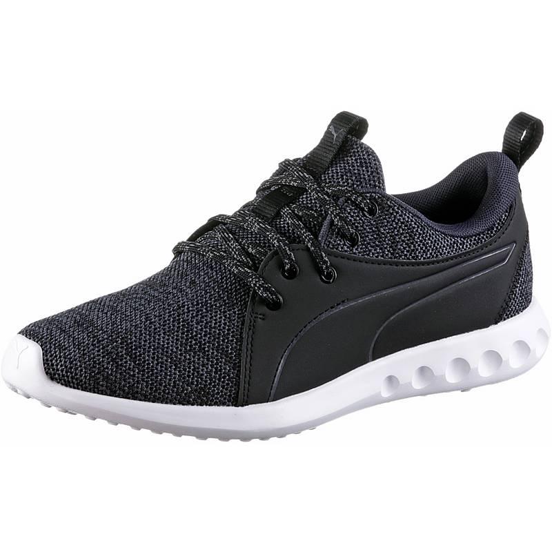 low priced f9deb 0c374 Nike Air Force 1 High SchwarzSail Schuhe, Nike Sportswear Tech Knit Dunkel  Grau HeatherWolf GrauAnthraciteSchwarz Bomber Jacke,Nike Air Max 90 Ultra  ...