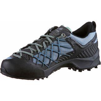 Salewa Schuhe für Damen im Online Shop von SportScheck kaufen