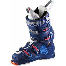 TECNICA Cochise 105 W DYN Skischuhe Damen cobalt blue