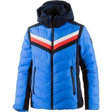 Toni Sailer Kit Skijacke Herren shine blue