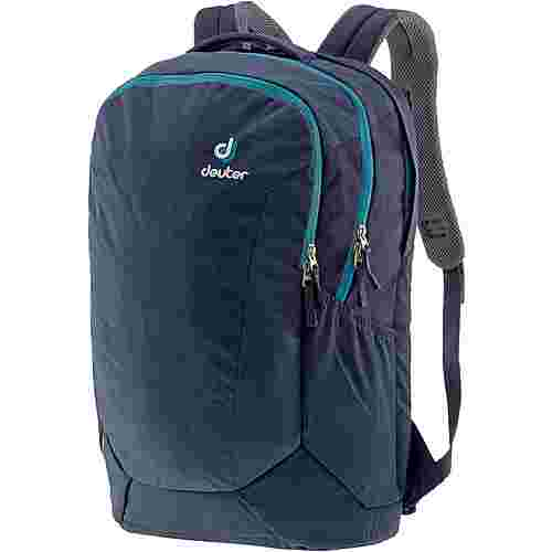 deuter giga daypack midnight navy im online shop von sportscheck kaufen. Black Bedroom Furniture Sets. Home Design Ideas