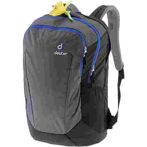 Deuter Rucksack Giga  SL Daypack graphite-black
