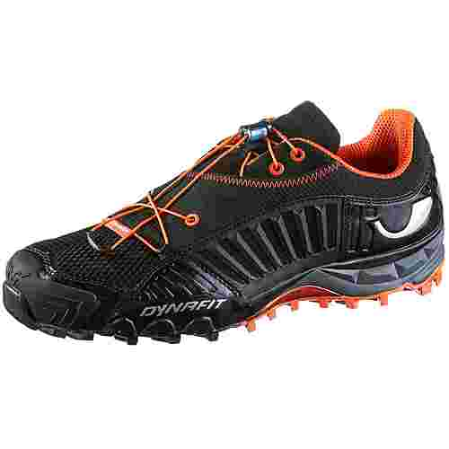 Dynafit FELINE SL Mountain Running Schuhe Herren black-general lee