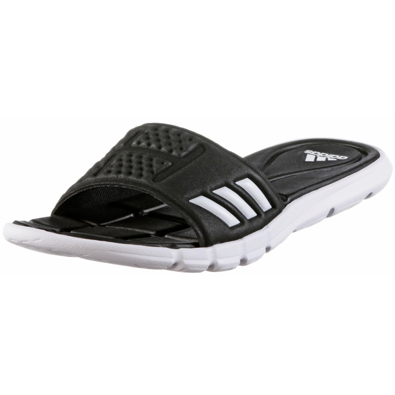 promo code 84fcc 886bd Adidas. adidas adipure Badelatschen Damen