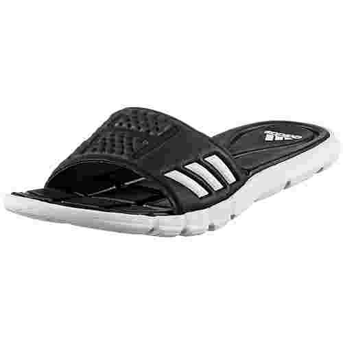 adidas adipure Badelatschen Damen core black im Online Shop von SportScheck  kaufen