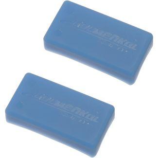 HOLMENKOL Ultramix Blue Wachs