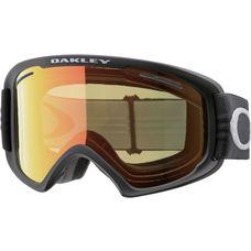 Oakley Oframe 2.0 XL Skibrille matte black-fire iridium
