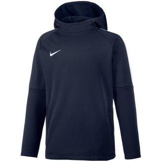 5521c51f93 Pullover & Sweats » Fußball für Kinder im Online Shop von ...