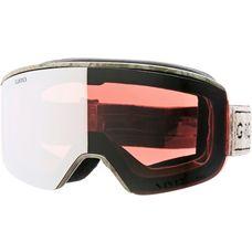 Giro Axis Skibrille kryptek highlander