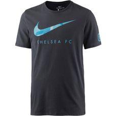 Nike Chelsea FC T-Shirt Herren anthracite