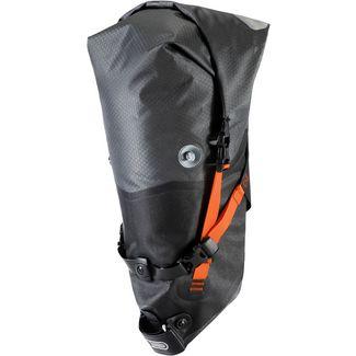 ORTLIEB SEAT-PACK M Fahrradtasche slate