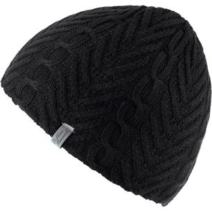 Outdoor Research Jules Beanie Damen black