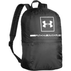 Under Armour Project 5 Daypack black
