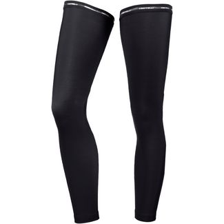 castelli Nano Flex Beinlinge black