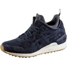 ASICS GEL-LYTE MT Sneaker Herren PEACOAT/PEACOAT
