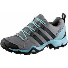 adidas AX2R Multifunktionsschuhe Damen solid grey-clear aqua