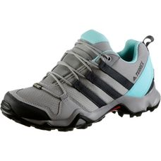 adidas AX2R GTX Multifunktionsschuhe Damen solid grey-clear aqua