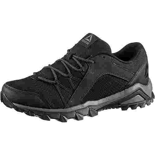 Reebok Trailgrip 6.0 Walkingschuhe Herren schwarz