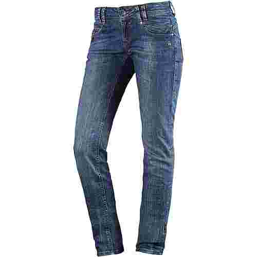 Mogul Skinny Fit Jeans Damen general