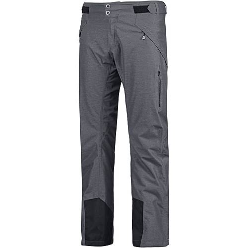 Maier Sports Out 2 Cool Skihose Herren graphite