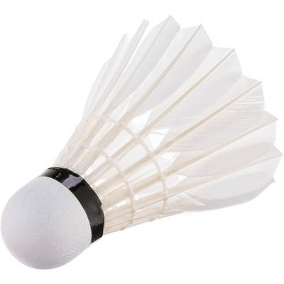 OLIVER Apex 100 Badmintonball