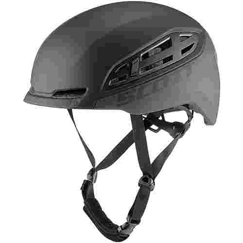 SCOTT Couloir 2 Skihelm black