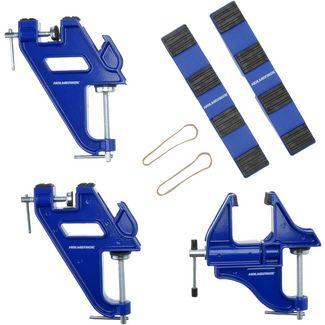 HOLMENKOL ALL-IN-ONE 2.0 Werkzeug blau