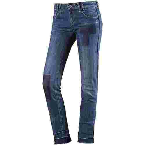 Mogul Skinny Fit Jeans Damen general LIM