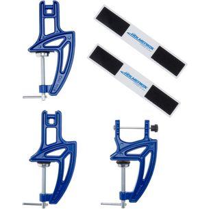 HOLMENKOL Nordic Waxing Spanner Werkzeug