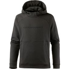 Peak Performance Pulse Hoodie Herren olive extreme