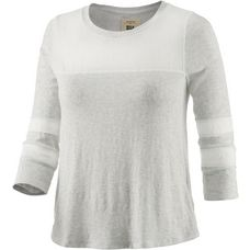Billabong MY OWN Langarmshirt Damen ICE ATHLETIC GR