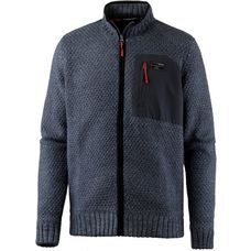 Brunotti Yawl Bomberjacke Herren Night Blue