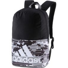 adidas Classic Daypack Herren black-black-white
