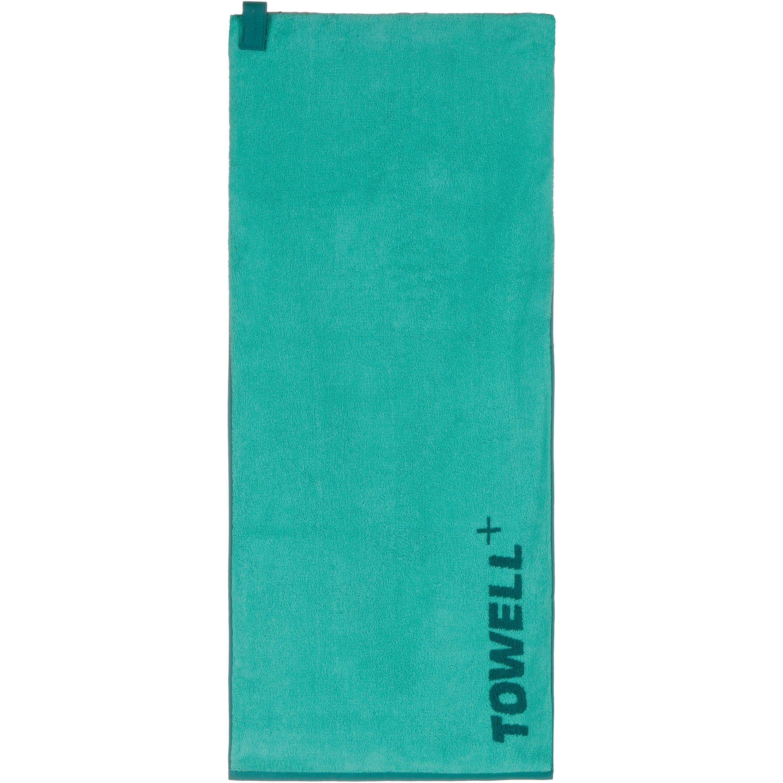 Towell+ Towell + Handtuch - broschei