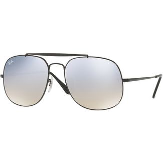 RAY-BAN The General 0RB3561 Sonnenbrille black