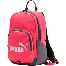 PUMA Daypack Kinder paradise pink