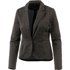 Only Sweatblazer Damen copper colour