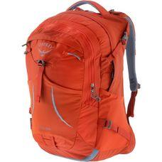 Osprey Palea 26 Daypack Sandstone Orange