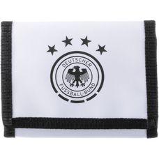 adidas DFB WM 2018 Fanartikel white/black