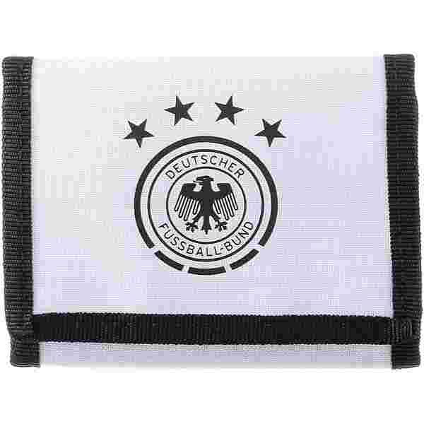 adidas DFB WM 2018 Fanartikel white-black