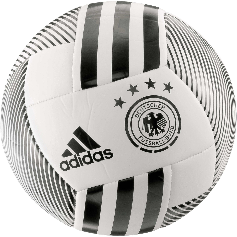 adidas DFB Glider Fußball