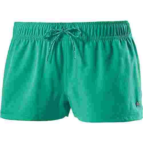 Maui Wowie Boardshorts Damen jade