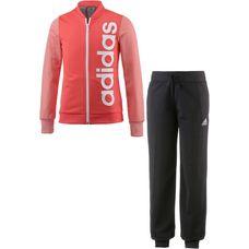 adidas Trainingsanzug Kinder eascor-tacros