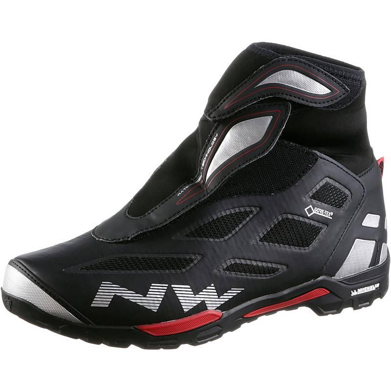 cheap for discount 6f93a 06b68 Herren Nike Huarache Ultra Breathe Schuhe 72079 MXL Weiß, Herren Nike Air  Windrunner Schuhe 82440 YML Blau,Damen Adidas Ultra Boost Schuhe 87690 RGZ  Schwarz ...