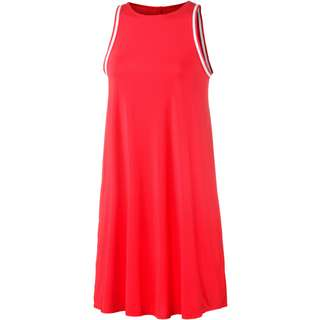 Maui Wowie Trägerkleid Damen rot