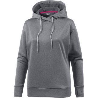 Pullover & Sweats » Laufen im Sale in grau im Online Shop